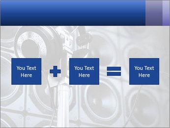 0000062928 PowerPoint Templates - Slide 95
