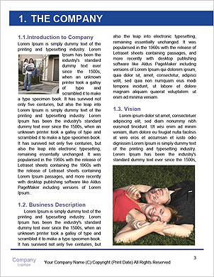 0000062928 Word Template - Page 3