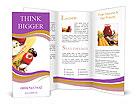 0000062929 Brochure Templates