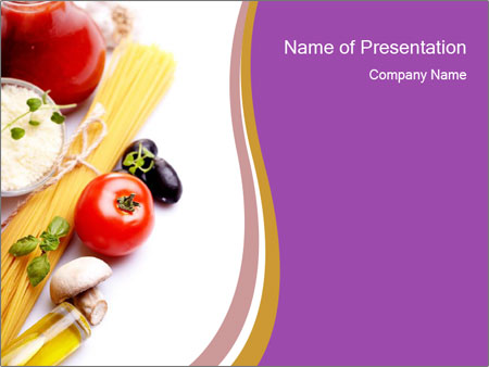 0000062929 PowerPoint Template