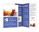0000062930 Brochure Templates