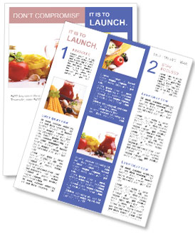 0000062930 Newsletter Templates