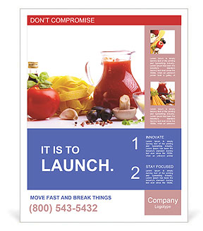 0000062930 Poster Template