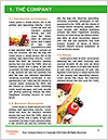 0000062931 Word Templates - Page 3