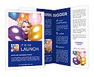 0000062932 Brochure Templates