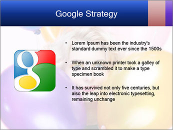 0000062932 PowerPoint Templates - Slide 10