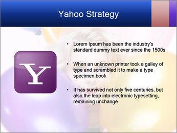 0000062932 PowerPoint Templates - Slide 11