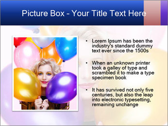 0000062932 PowerPoint Templates - Slide 13