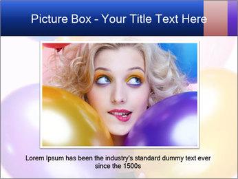 0000062932 PowerPoint Templates - Slide 15
