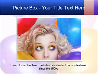 0000062932 PowerPoint Templates - Slide 16