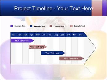 0000062932 PowerPoint Templates - Slide 25