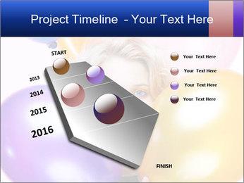 0000062932 PowerPoint Templates - Slide 26