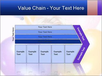 0000062932 PowerPoint Templates - Slide 27