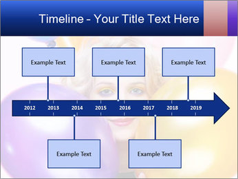 0000062932 PowerPoint Templates - Slide 28