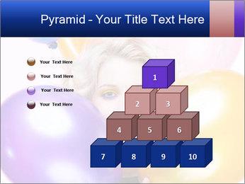 0000062932 PowerPoint Templates - Slide 31