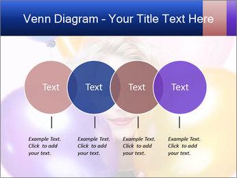 0000062932 PowerPoint Templates - Slide 32
