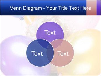 0000062932 PowerPoint Templates - Slide 33