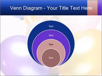 0000062932 PowerPoint Templates - Slide 34