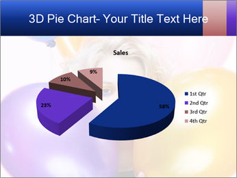 0000062932 PowerPoint Templates - Slide 35