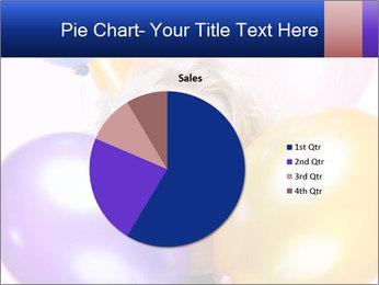 0000062932 PowerPoint Templates - Slide 36