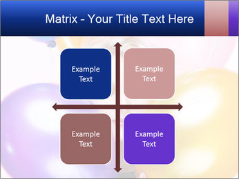 0000062932 PowerPoint Templates - Slide 37