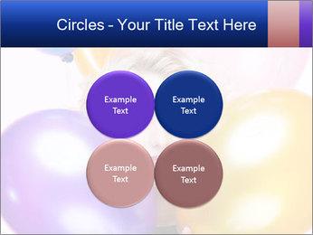 0000062932 PowerPoint Templates - Slide 38