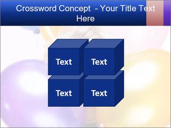 0000062932 PowerPoint Templates - Slide 39