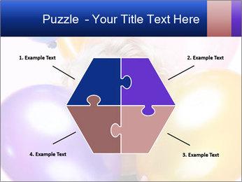 0000062932 PowerPoint Template - Slide 40