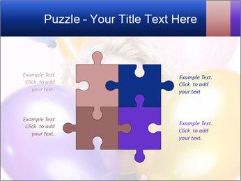 0000062932 PowerPoint Template - Slide 43