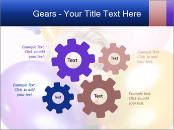 0000062932 PowerPoint Templates - Slide 47