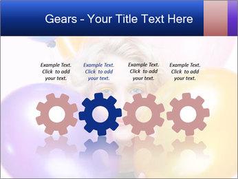0000062932 PowerPoint Templates - Slide 48