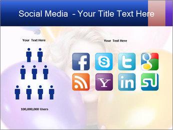 0000062932 PowerPoint Templates - Slide 5