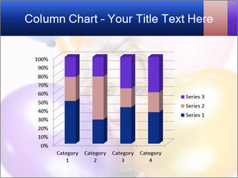 0000062932 PowerPoint Templates - Slide 50