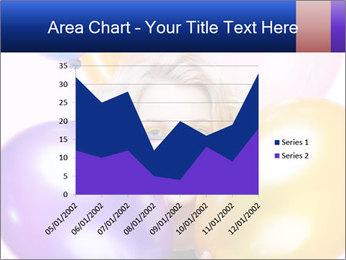 0000062932 PowerPoint Templates - Slide 53