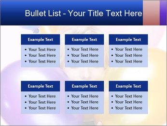0000062932 PowerPoint Templates - Slide 56