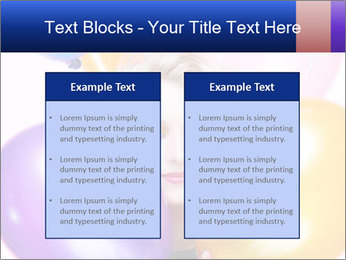 0000062932 PowerPoint Templates - Slide 57