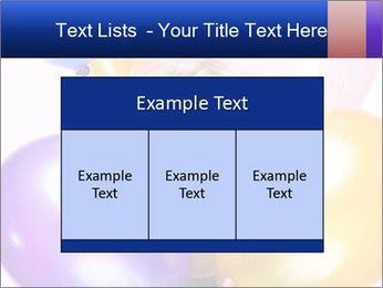 0000062932 PowerPoint Template - Slide 59