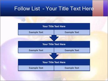0000062932 PowerPoint Template - Slide 60