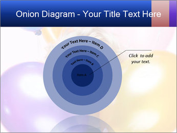 0000062932 PowerPoint Template - Slide 61