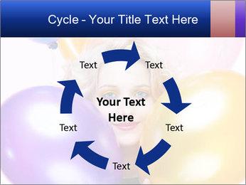 0000062932 PowerPoint Templates - Slide 62