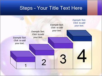0000062932 PowerPoint Templates - Slide 64