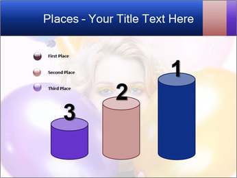 0000062932 PowerPoint Templates - Slide 65