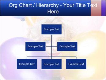 0000062932 PowerPoint Template - Slide 66