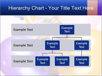 0000062932 PowerPoint Templates - Slide 67