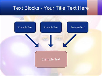 0000062932 PowerPoint Templates - Slide 70