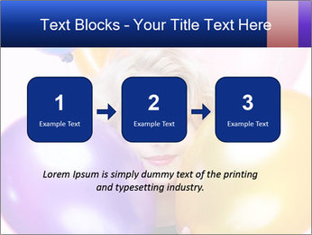 0000062932 PowerPoint Templates - Slide 71