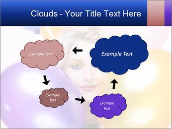 0000062932 PowerPoint Templates - Slide 72