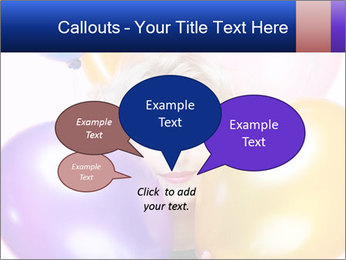 0000062932 PowerPoint Templates - Slide 73