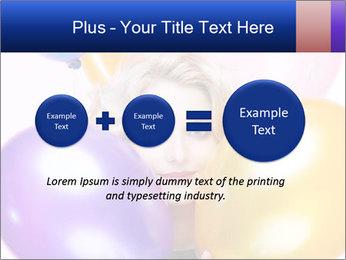 0000062932 PowerPoint Templates - Slide 75