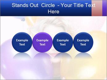 0000062932 PowerPoint Templates - Slide 76